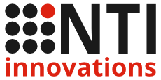 NTIinnovations - logo (stopka)