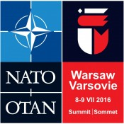 NATO Summit with NTIinnovations' LED displays -  - illustration