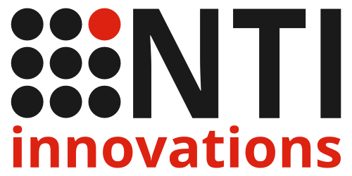 NTIinnovations logo